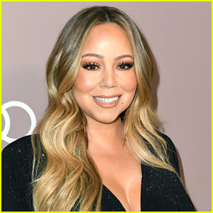 Mariah Carey's Older Sister Alison Is Suing Her - Find Out Why
