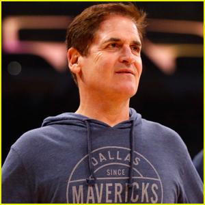Dallas Mavericks Owner Mark Cuban Stops Playing National Anthem at Home Games
