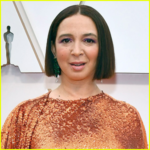 Maya Rudolph to Return to 'Saturday Night Live' as Host in March!