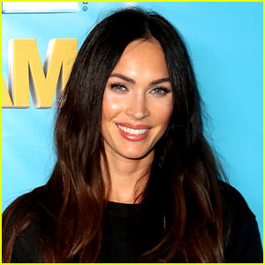 Megan Fox Speaks Out After Going Viral for Fake Statement About Masks