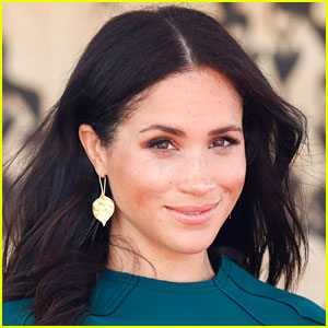 Meghan Markle Wins Privacy Battle in Court - Read Her Statement!