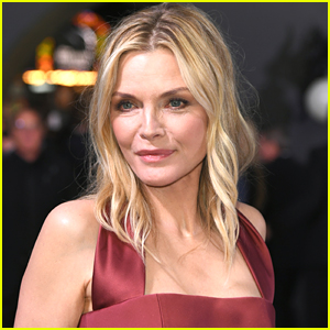 Michelle Pfeiffer Reveals Her Reason For Passing on 'Silence of the Lambs' Role