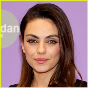 Mila Kunis to Star in Netflix's Adaptation of 'Luckiest Girl Alive'