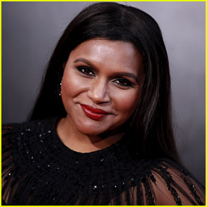 Mindy Kaling to Voice Scooby Doo's Velma in Standalone Animated HBO Max Series!