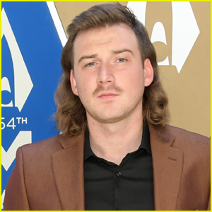 Morgan Wallen Apologizes After Video Surfaces of Him Using Racial Slur