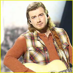 Morgan Wallen Ineligible for ACM Awards 2021 Amid Racial Slur Controversy