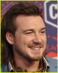 Is Morgan Wallen Getting Played at Radio Again After His Apology?