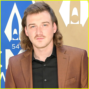 Morgan Wallen Tells Fans Not To Defend Him In New Apology Video: 'Please Don't. I Was Wrong'