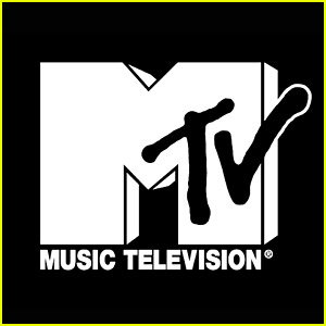 MTV's Schedule Goes Viral for Endless Marathons of One Show