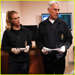CBS Plans Fourth 'NCIS' Series Set in Hawaii