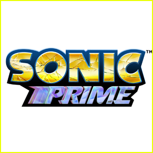 Netflix Announces Animated 'Sonic The Hedgehog' Series In Development For 2022 Premiere