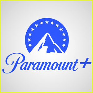 Paramount+ Announces 30+ Exciting New Shows, Including Reboots of Classic Movies