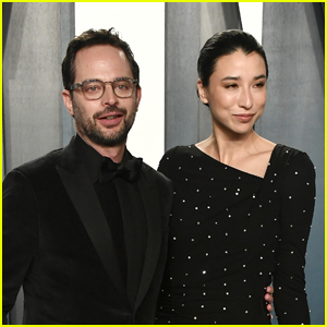 Nick Kroll & Wife Lily Kwong Welcome Their First Child!