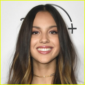 Olivia Rodrigo Is No. 1 for a Fifth Week With 'Drivers License' on Billboard Hot 100