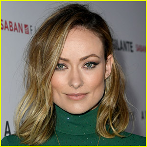 Olivia Wilde Explains the 'No A--holes Policy' She Instituted on Her Movie Sets