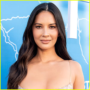 Olivia Munn Releases Statement on the Rise in Anti-Asian Hate Crimes: 'We Need Help Amplifying the Outrage'