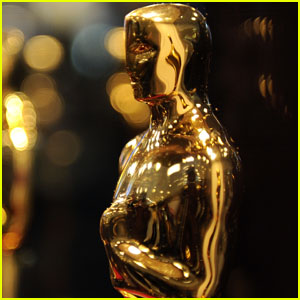 Oscars 2021 Contenders - Most Eligible Films Since 1970!