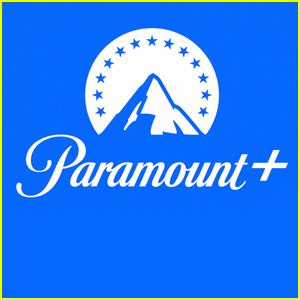Paramount+ Will Have Two, Affordable Pricing Plans For Its Streaming Service