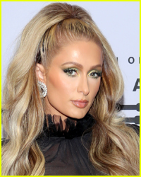 Paris Hilton Calls on President Biden in Court - Find Out Why
