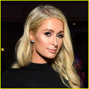 Paris Hilton Testifies in Court About Abuse at Utah Boarding School