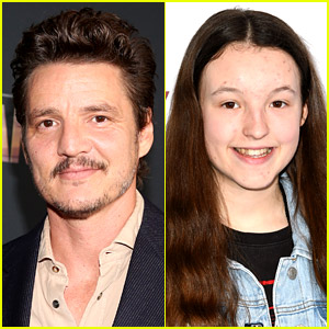'Game of Thrones' Stars Pedro Pascal & Bella Ramsey Join 'Last of Us' Series at HBO