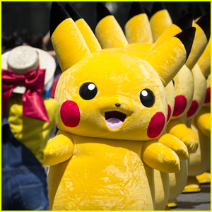 Pokemon Announces New Games for 2021 & 2022!