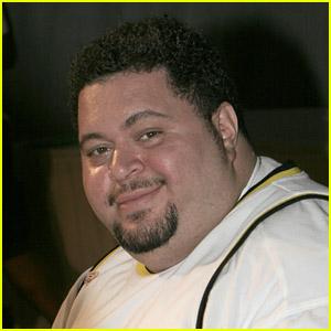 Prince Markie Dee Dead - The Fat Boys Rapper Dies at 52