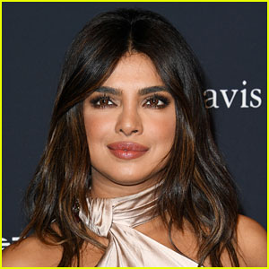 Priyanka Chopra Speaks Out About Being Called 'Plastic Chopra' & the Routine Procedure That Made Her Face Look 'Completely Different'