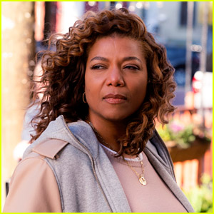 What Is Queen Latifah's Real Name & The Origin of Her Stage Name?