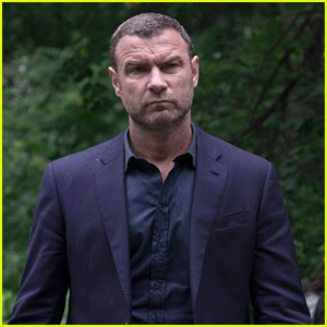 'Ray Donovan' Fans Are Really Excited About The Series Getting a Feature Movie