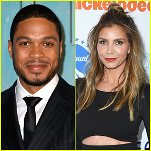 Ray Fisher Says To Protect Charisma Carpenter At All Costs Following Her Claims Against Joss Whedon