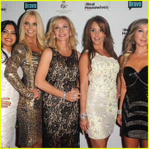'Real Housewives of Miami' Reboot Is Coming to Peacock!