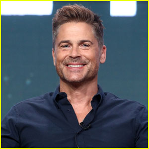 Rob Lowe Reveals Why He's Glad He Passed on 'Grey's Anatomy' Role