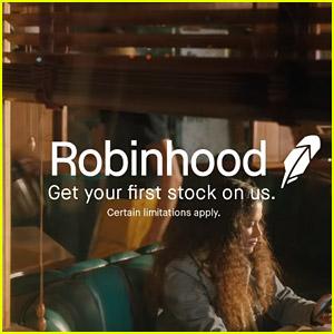 Robinhood's Super Bowl 2021 Commercial Seems Odd After GameStop Drama
