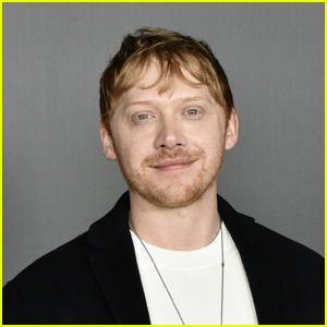 Rupert Grint Hasn't Seen Most of the 'Harry Potter' Movies