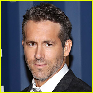 Ryan Reynolds Shoots Down Rumors He'll Be in 'Justice League' Snyder Cut as Green Lantern