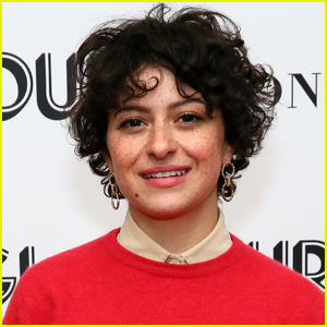 'Search Party' Starring Alia Shawkat Gets Renewed for Season Five by HBO Max