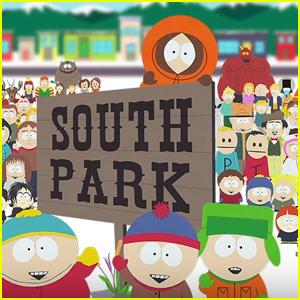 'South Park' Announces Second Coronavirus-Themed Special