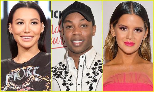 16 Stars You Forgot Were on 'American Idol'