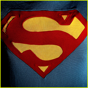 'Superman' Reboot in the Works - Ta-Nehisi Coates Writing & J.J. Abrams Producing!