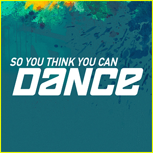 'So You Think You Can Dance' Might Not Return For A Few Years