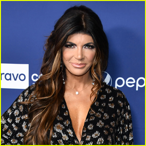 Teresa Giudice Is Reportedly Afraid of Being Fired From 'RHONJ'