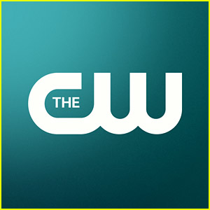 The CW Gives Early Renewals to 12 Shows for New Seasons