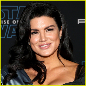 'The Mandalorian' Actress Gina Carano Fired by Lucasfilm Over Controversial Social Media Posts