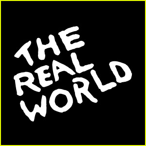 MTV's 'The Real World' to Return with Original New York Cast for Paramount+