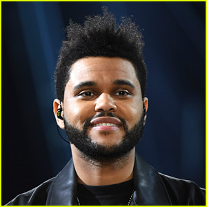 The Weeknd Explains Why He Spells His Name Without the Last 'E'