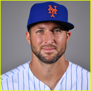 Tim Tebow Retires From Baseball Four Years After Joining the New York Mets