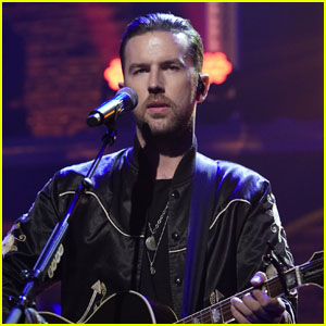 Country Star T.J. Osborne of Brothers Osborne Comes Out as Gay