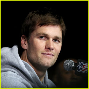 When Will Tom Brady Retire? Here's What He Said About Playing Past 45!