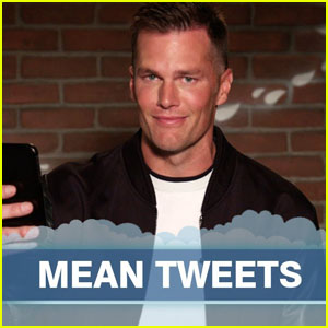 Tom Brady Reads Mean Tweets About Himself Before Super Bowl 2021